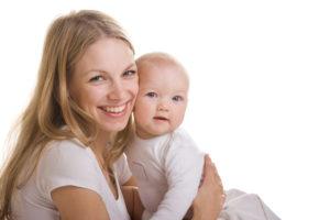 Mutter Kind Beratung Apotheke Ebenthal